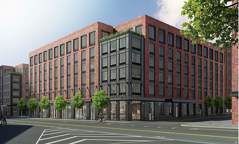 21-commercial-street-brooklyn-five-blue-slip-greenpoint-landing