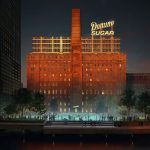 domino-sugar-the-refinery-8