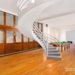 149 East 38th street, carriage house, douglas elliman, Bowdoin Stables