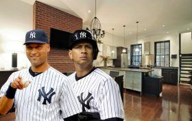 jeter-a-rod-townhouse
