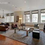 252 Seventh Avenue, Bobby Flay, Chelsea Mercantile, NYC celebrity real estate