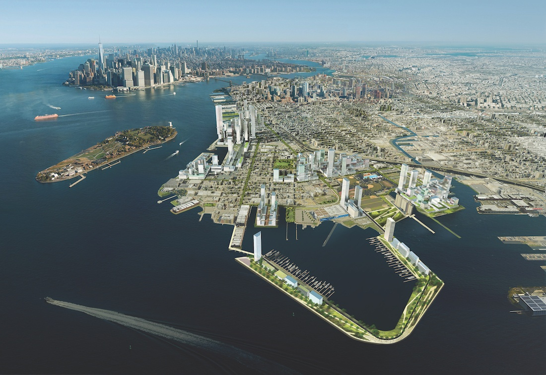 9-million-aecom-subway-red-hook
