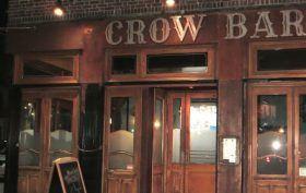 crow-bar-brooklyn