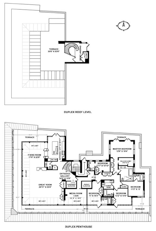 190-riverside-drive-ph-floorplan