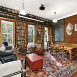 247 east 49th street, rental, sotheby's