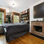 247 east 49th street, rental, sotheby's, bedroom
