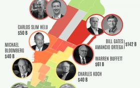 manhattan-billionaires-propertyshark