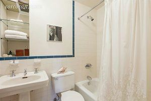 143 Avenue B, Christodora House, Cool listings, East Village