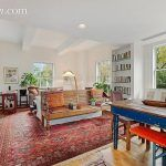 143 Avenue B, Christodora House, Cool listings, East Village
