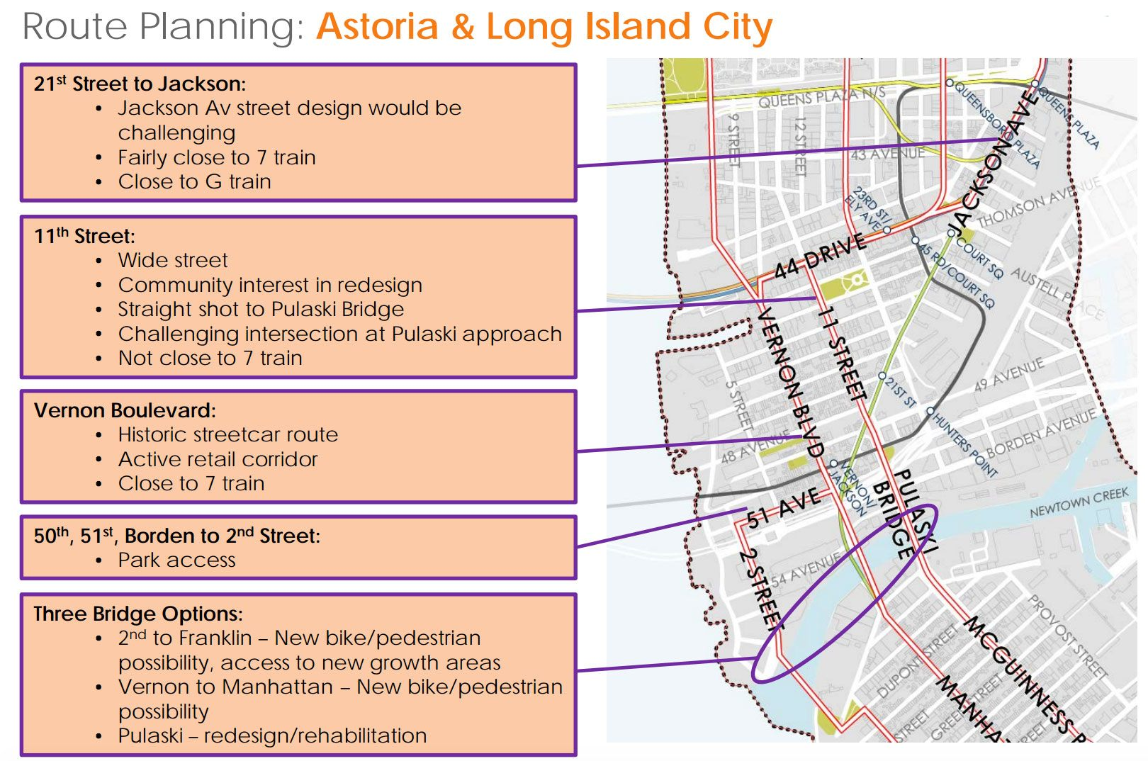 bqx-route-astoria-and-long-island-city