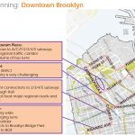 bqx-route-downtown-brooklyn