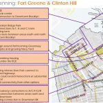 bqx-route-fort-greene-and-clinton-hill