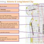 bqx-streetcar-route-astoria-and-long-island-city-2