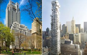 new-yorks-most-expensive-buildings