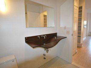 334 West 19th Street, Danny Boyle, Chelsea co-op, triplex penthouse