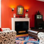 norma-babacci-ditmas-park-historic-wood-house-living2
