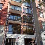 239 west 135th street, condo, douglas elliman,