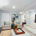 239 west 135th street, condo, douglas elliman,