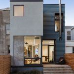 Bed-Stuy, Noroof Architects, porcHouse