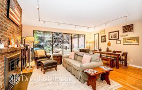 316-318 East 77th Street, Upper East Side, Lions Rock, Lion's Rock, Jones Wood, Historic Homes, multifamily, townhouse, cool listing