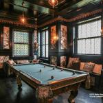 170 Shonnard Terrace, Greystone Court, Yonkers