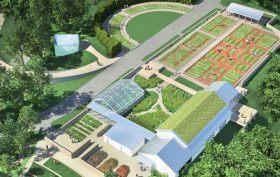 the-edible-academy-at-the-new-york-botanical-garden
