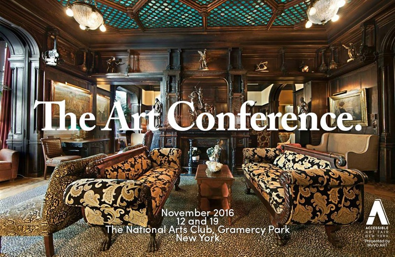 the-art-conference