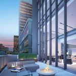 522 west 29th street, soori high line, chelsea, condo