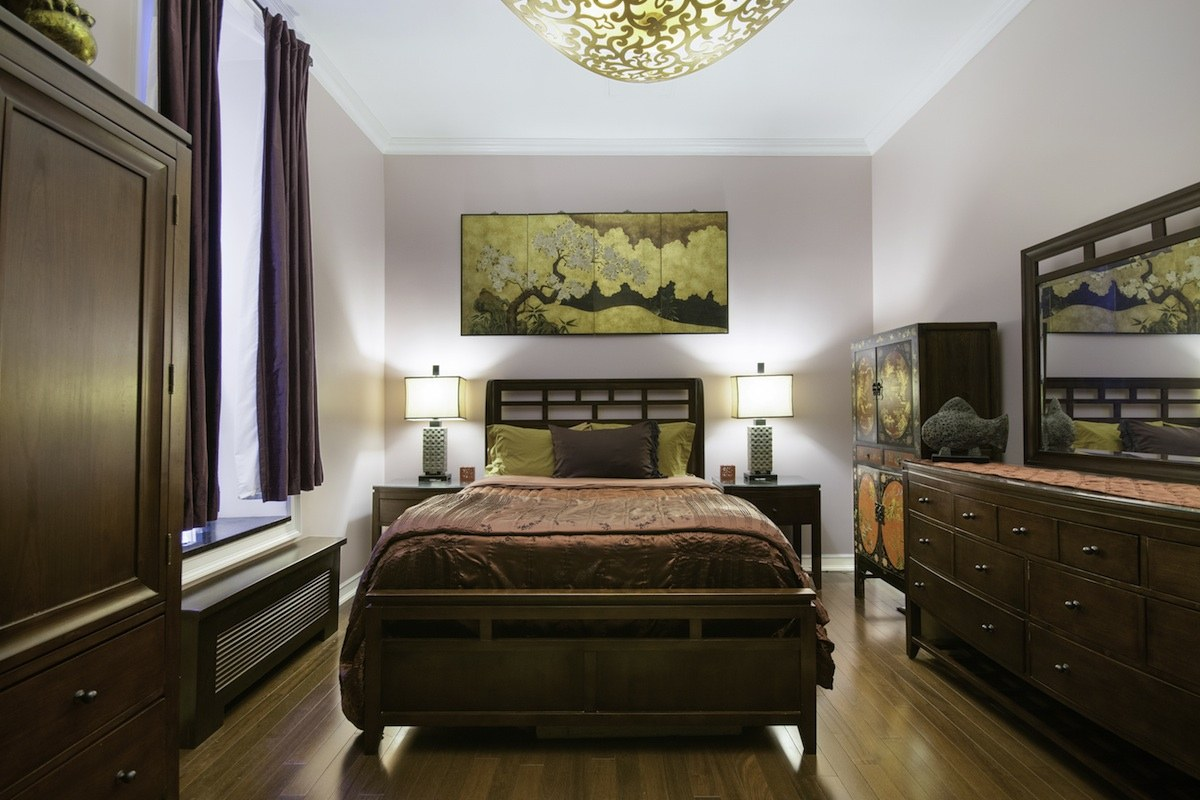 303-mercer-street-guest-room
