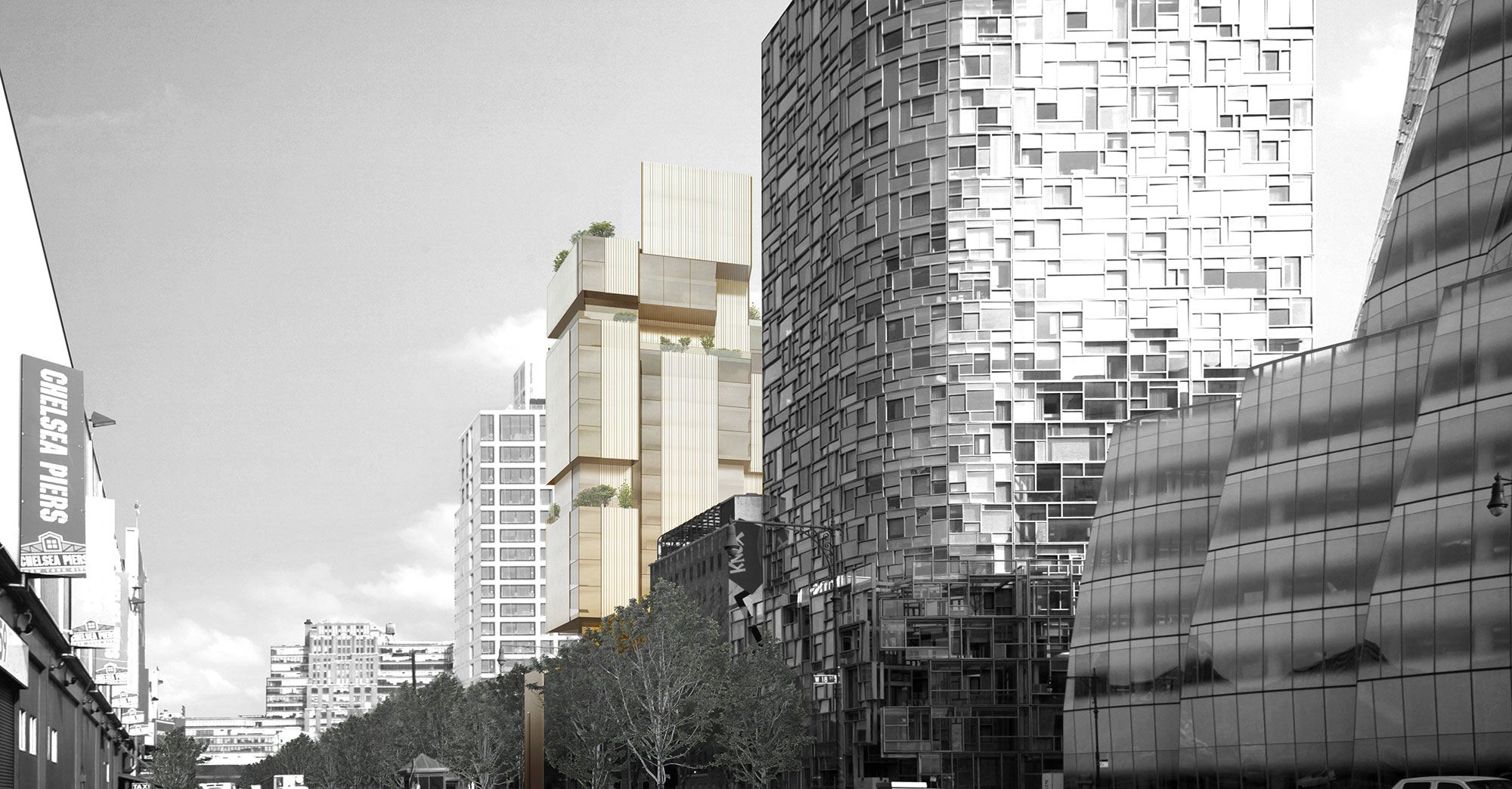 studio-seilern-architects-chelsea-tower-2