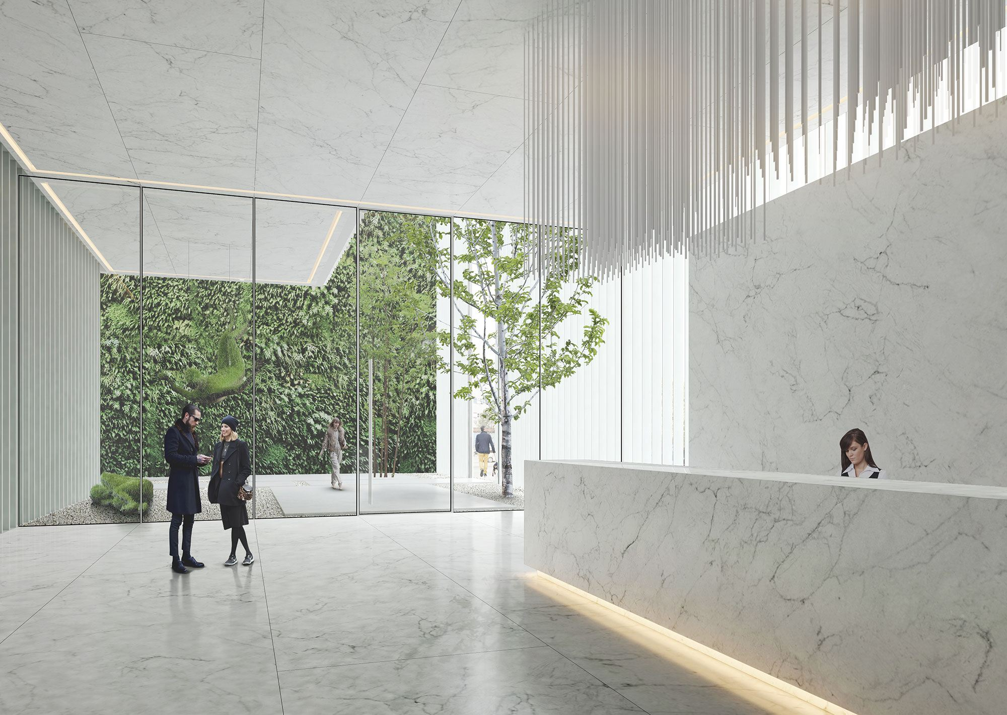 studio-seilern-architects-chelsea-tower-3