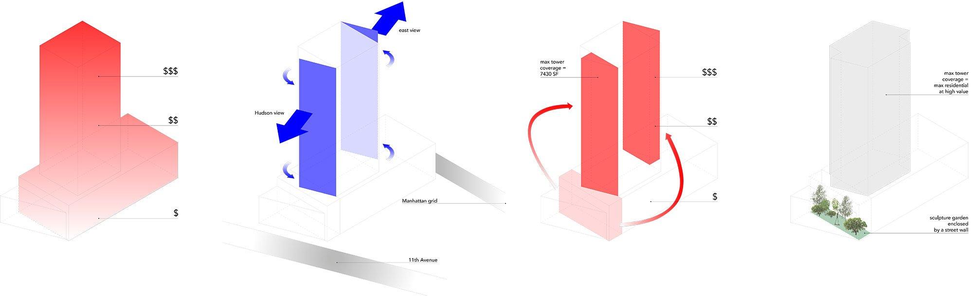 studio-seilern-architects-chelsea-tower-6