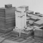 Studio Seilern Architects, Chelsea starchitecture