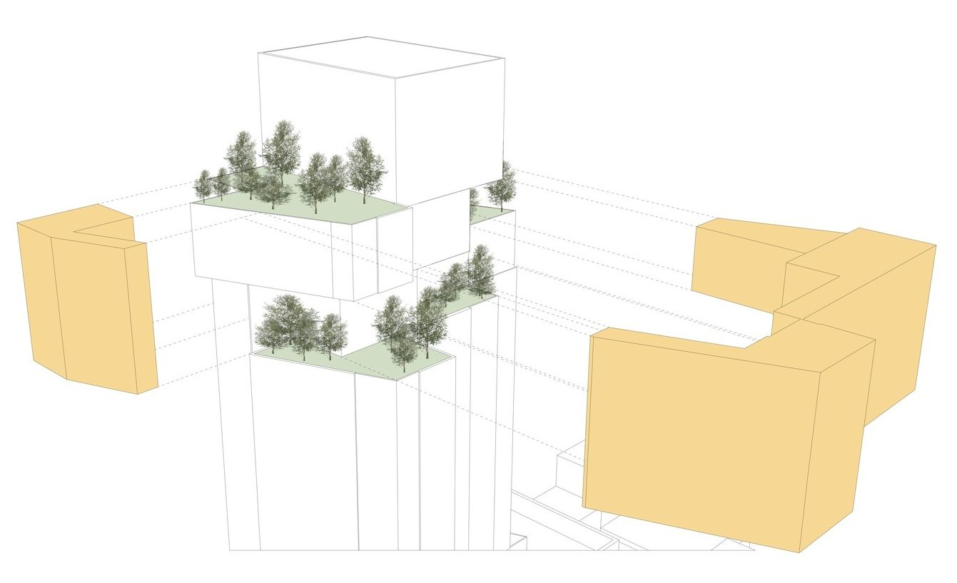 studio-seilern-architects-chelsea-tower-5