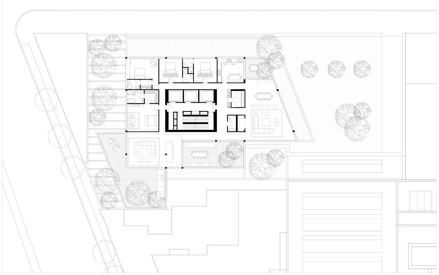 studio-seilern-architects-chelsea-tower-7