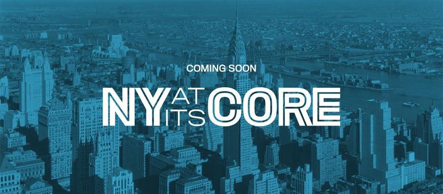 ny-at-its-core