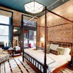 58 Walker Street, Tribeca, Cool Listings, Lofts