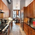 58 Walker Street, Tribeca, Cool Listings, Lofts