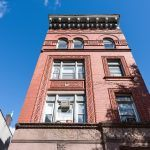 109 south 9th street, montrose morris, core new york,