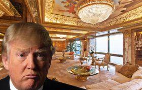 donald-trump-penthouse