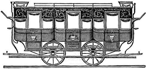 nyc-first-streetcar