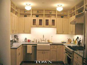6 Varick Street, cool listings, Tribeca, lofts, rentals