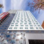 worlds-tallest-modular-tower-461-dean-street-3