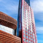 worlds-tallest-modular-tower-461-dean-street-4