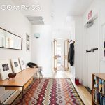 8 East 12th Street, Greenwich Village, Lofts, Cool Listings