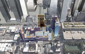 west-29th-new-developments