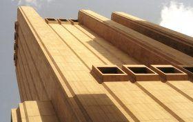 att-long-lines-building