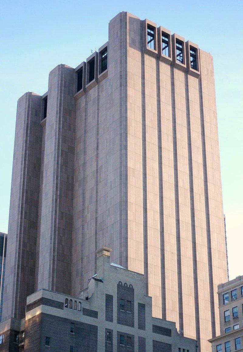 att-long-lines-building2
