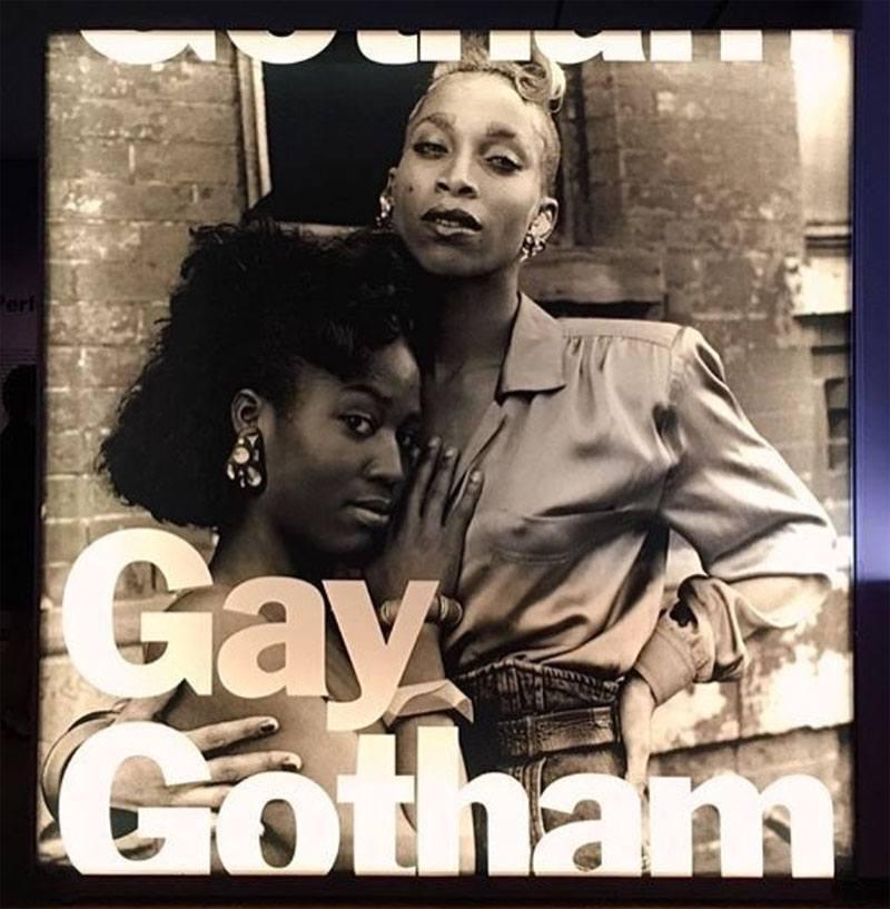 gay-gotham