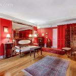 155 East 49th street, cool listings, co-ops, Turtle Bay, Midtown East,